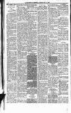 Blairgowrie Advertiser Saturday 31 January 1885 Page 6