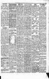 Blairgowrie Advertiser Saturday 31 January 1885 Page 7