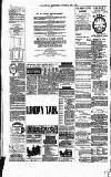 Blairgowrie Advertiser Saturday 07 February 1885 Page 2