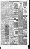 Blairgowrie Advertiser Saturday 07 February 1885 Page 3