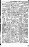 Blairgowrie Advertiser Saturday 07 February 1885 Page 4