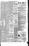 Blairgowrie Advertiser Saturday 07 February 1885 Page 5