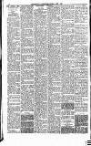 Blairgowrie Advertiser Saturday 07 February 1885 Page 6