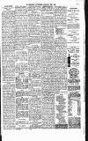 Blairgowrie Advertiser Saturday 07 February 1885 Page 7