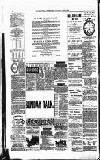 Blairgowrie Advertiser Saturday 14 February 1885 Page 2