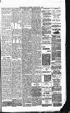 Blairgowrie Advertiser Saturday 14 February 1885 Page 3