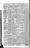 Blairgowrie Advertiser Saturday 14 February 1885 Page 4