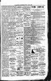 Blairgowrie Advertiser Saturday 14 February 1885 Page 5
