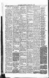 Blairgowrie Advertiser Saturday 14 February 1885 Page 6