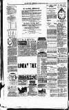 Blairgowrie Advertiser Saturday 21 February 1885 Page 2