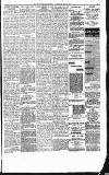 Blairgowrie Advertiser Saturday 21 February 1885 Page 3