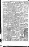 Blairgowrie Advertiser Saturday 21 February 1885 Page 6