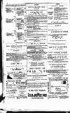 Blairgowrie Advertiser Saturday 21 February 1885 Page 8