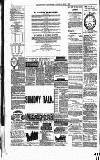 Blairgowrie Advertiser Saturday 07 March 1885 Page 2
