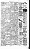 Blairgowrie Advertiser Saturday 07 March 1885 Page 3