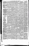 Blairgowrie Advertiser Saturday 07 March 1885 Page 4