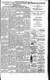 Blairgowrie Advertiser Saturday 07 March 1885 Page 5