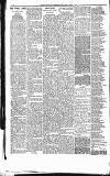 Blairgowrie Advertiser Saturday 07 March 1885 Page 6