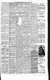 Blairgowrie Advertiser Saturday 07 March 1885 Page 7