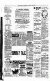 Blairgowrie Advertiser Saturday 14 March 1885 Page 2