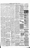 Blairgowrie Advertiser Saturday 14 March 1885 Page 3