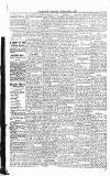 Blairgowrie Advertiser Saturday 14 March 1885 Page 4