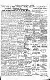 Blairgowrie Advertiser Saturday 14 March 1885 Page 5