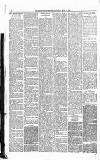 Blairgowrie Advertiser Saturday 14 March 1885 Page 6