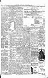 Blairgowrie Advertiser Saturday 14 March 1885 Page 7