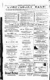 Blairgowrie Advertiser Saturday 14 March 1885 Page 8