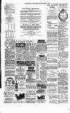 Blairgowrie Advertiser Saturday 21 March 1885 Page 2