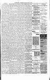 Blairgowrie Advertiser Saturday 21 March 1885 Page 3