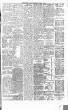 Blairgowrie Advertiser Saturday 21 March 1885 Page 7