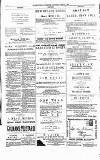 Blairgowrie Advertiser Saturday 21 March 1885 Page 8