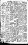 Port-Glasgow Express Friday 05 October 1894 Page 2
