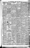 Port-Glasgow Express Friday 05 October 1894 Page 3