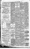 Port-Glasgow Express Friday 05 October 1894 Page 4