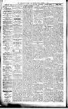 Port-Glasgow Express Friday 12 October 1894 Page 2