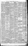 Port-Glasgow Express Friday 12 October 1894 Page 3