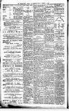 Port-Glasgow Express Friday 12 October 1894 Page 4