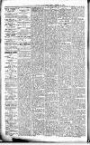 Port-Glasgow Express Friday 19 October 1894 Page 2