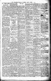 Port-Glasgow Express Friday 19 October 1894 Page 3