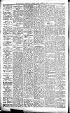 Port-Glasgow Express Friday 26 October 1894 Page 2
