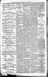 Port-Glasgow Express Friday 26 October 1894 Page 4