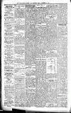 Port-Glasgow Express Friday 02 November 1894 Page 2