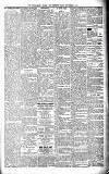 Port-Glasgow Express Friday 02 November 1894 Page 3