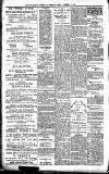 Port-Glasgow Express Friday 02 November 1894 Page 4