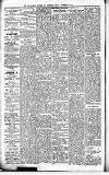 Port-Glasgow Express Friday 09 November 1894 Page 2