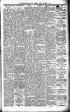 Port-Glasgow Express Friday 09 November 1894 Page 3