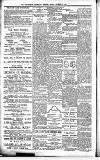 Port-Glasgow Express Friday 09 November 1894 Page 4